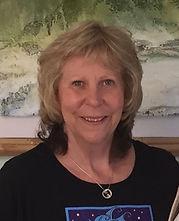Sunnyvale Chiropractor, Dr. Robin Douglas