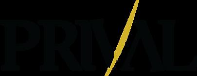 Prival-USA.png