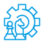Icon Desafio 1.png