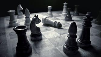 Os 5 erros capitais no planejamento estratégico