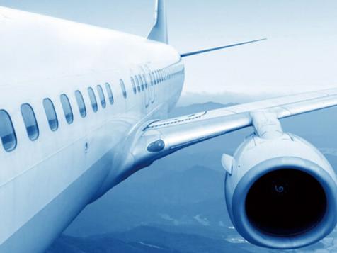 Liderança: o que um desastre aéreo nos ensina?
