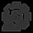 Icon desafio_04.png