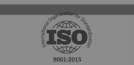Gestao da Qualidade ISO.png