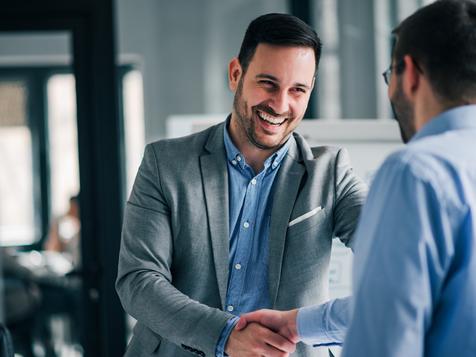 O que é perfil de cliente ideal e como você pode usar a seu favor