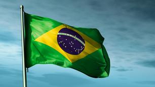 É possível prosperar em um país como o Brasil?