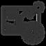 Icon desafio_03.png