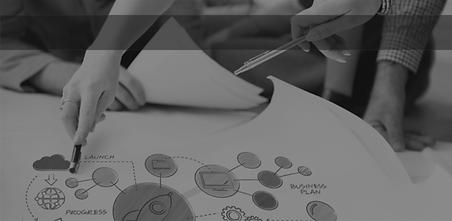 Design_Estratégico.png