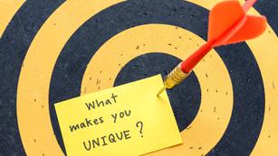 Três aspectos infalíveis para construir uma Marca competitiva!