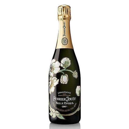 "Champagne Brut ""Belle Epoque"" 2008 - Perrier-Jouët"