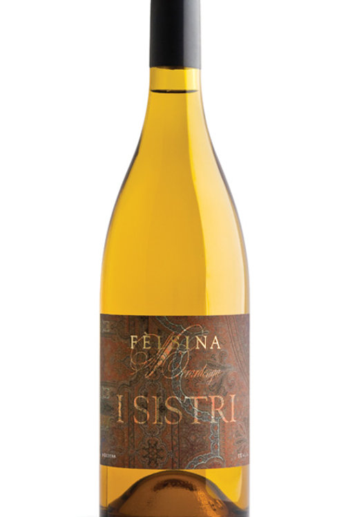Felsina - I SISTRI