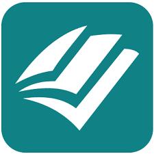 ProWritingAid Logo Square.png