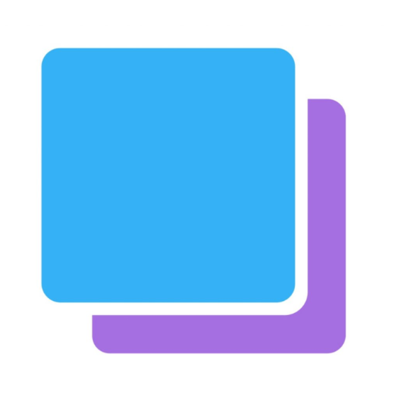 SNAPPA - Graphics Creator