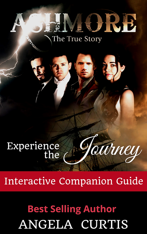 Ashmore - Official Companion Guide.png