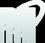 ihm-logo-blue-white.png