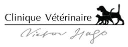 Clinique vétérinaire Victor Hugo 24000 Périgueux