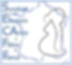 Syndicat des eleveurs Canins et Félins de France