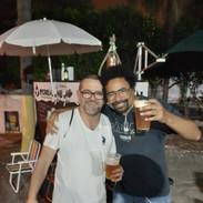 Carnaval 2020 - Pinheiros