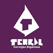 Marca-Terral-registro.jpg