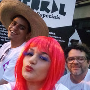 Carnaval 2019 - Pinheiros