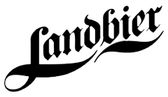landbier.png