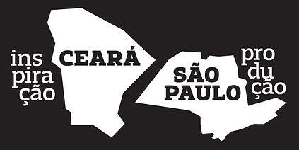 Inspiração Ceará Produção São Paulo.JPG