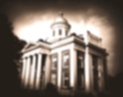 Madison_County_Mississippi_Courthouse_ed