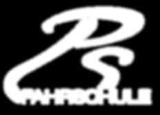 Logo_PS-Fahrschule_weiss.png