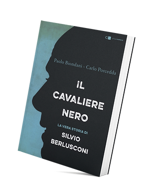 cavaliere.png