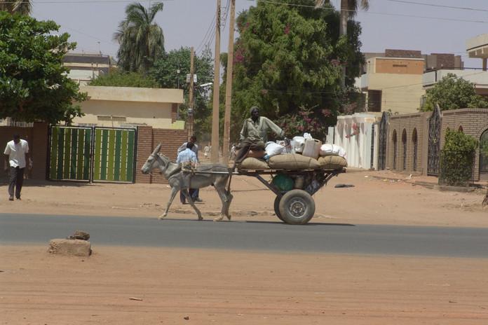 261_sdn_khartoum_periferia_2863.JPG