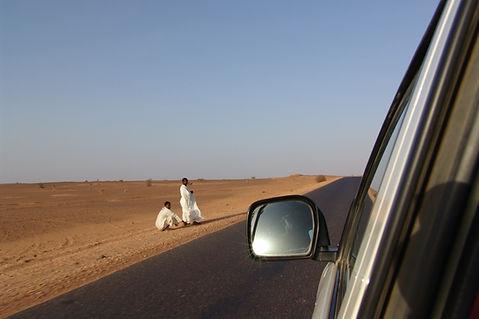 233_sdn_in viaggio_deserto_3451.JPG
