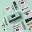 Thumbnail: Mini Emergency Kit