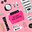 Thumbnail: Emergency Kit - Bachelorette