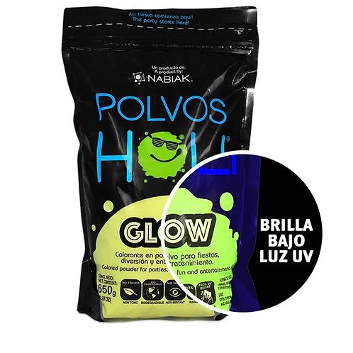 Holi Glow Maxibolsa
