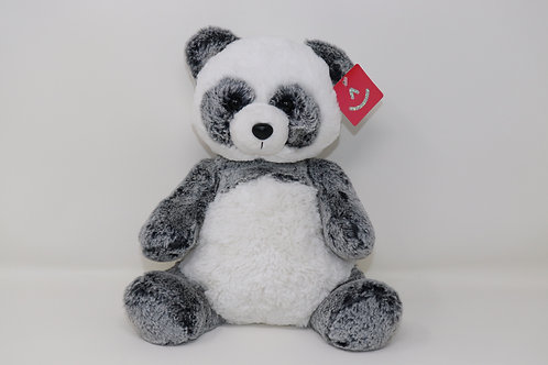 Ping el panda