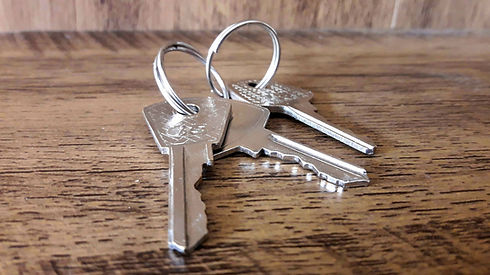 key-4865100_1920.jpg