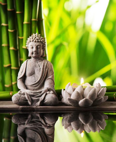 Bouddha.png