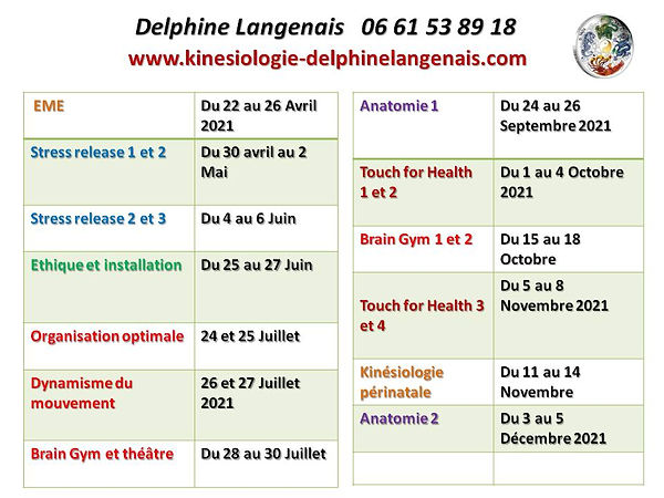 delphine langenais d.taos1.JPG