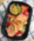 Mango Salmon.jpg