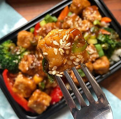 Miso Ginger Fried Tofu.jpg