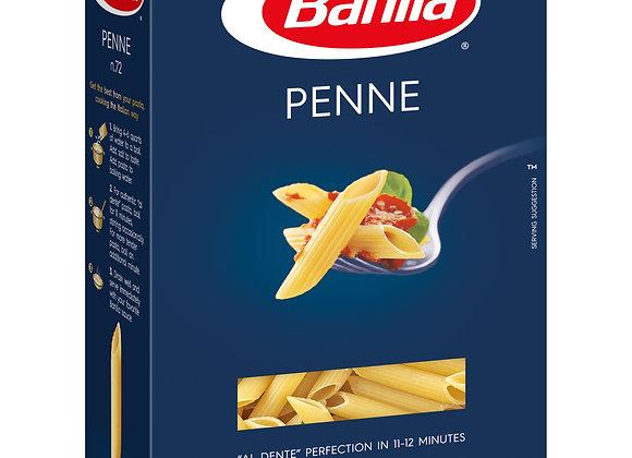 Barilla Penne