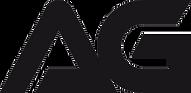 Logo_AG_Schwarz.png