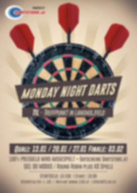 Darts Night A5.jpg