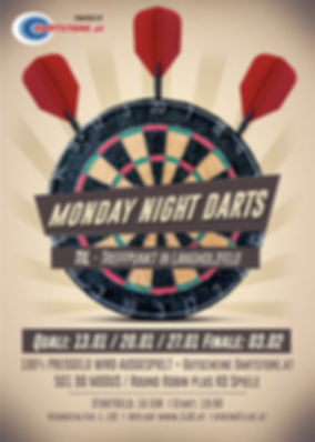 Darts Night A5.jpg