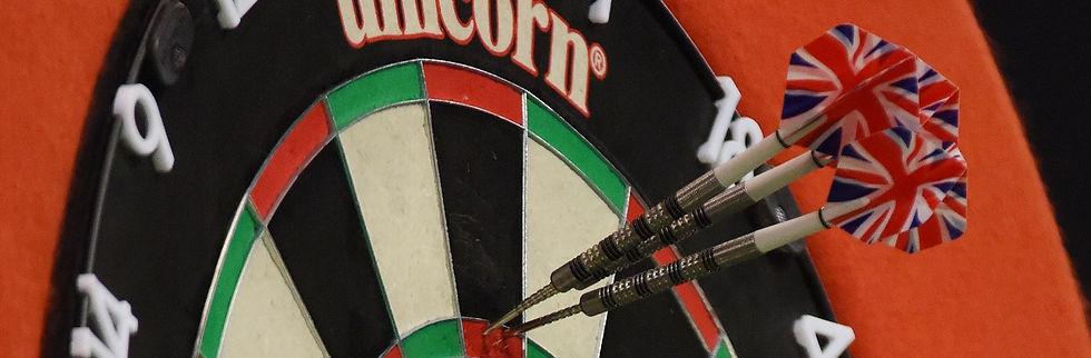 dartboard_1280_0.jpg