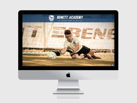 benett_academy.jpg