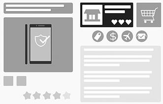 e-commerce_start2.png