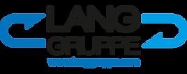 Langgruppe_Logo.png