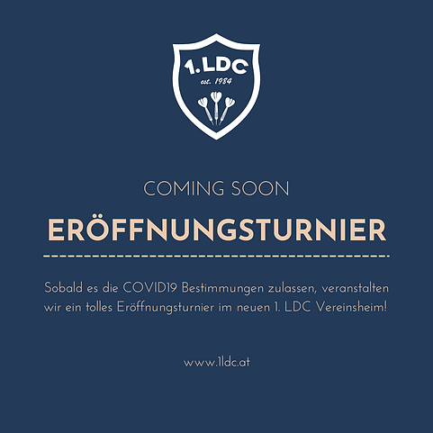 ERÖFFNUNGSTURNIER.png