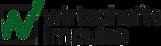 Logo_WI_Farbe.png
