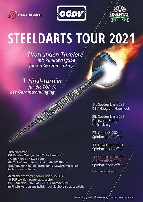 Steeldarts Tour 2021.jpg